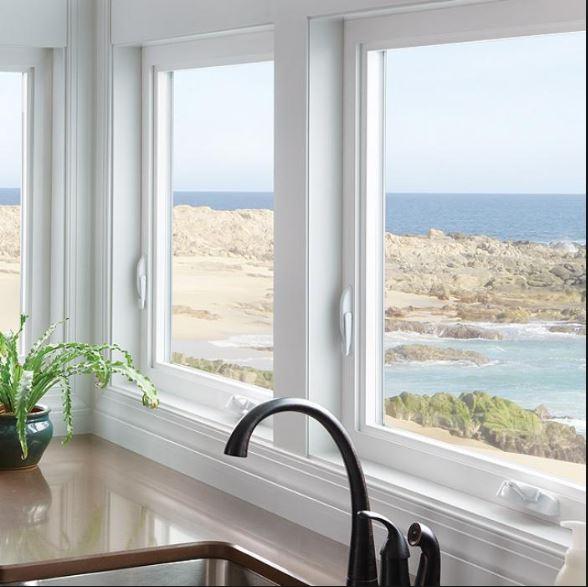 Camarillo, CA window replacement