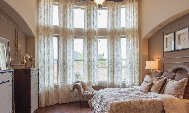 replacement windows in Simi Valley, CA