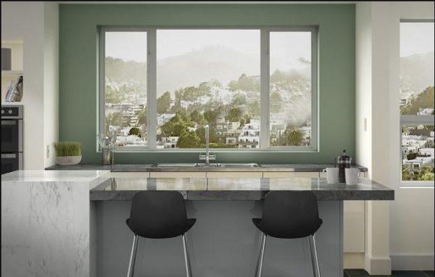 replacement windows in Ventura, CA
