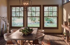 replacement windows in Simi Valley, CA 1