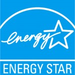 Energy-Star-Edit