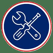 Oxnard Windows Replacement Quality Windows Amp Doors