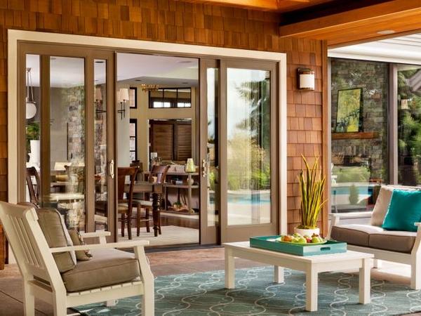 ... Essence™ Series Doors photo5 ... & Milgard Essence™ Series Doors - Quality Windows Inc. - Santa ... Pezcame.Com