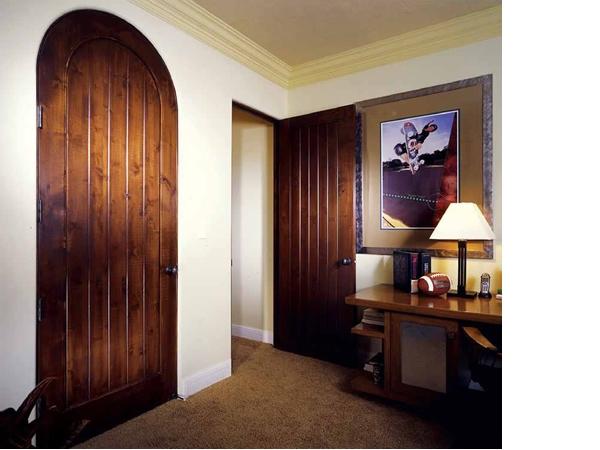 Interior Doors Replacement Amp Installation