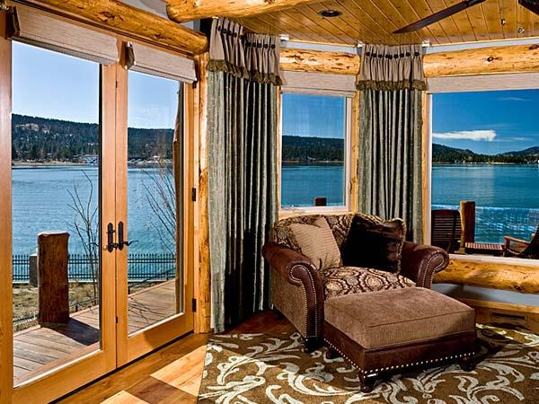 Milgard Montecito 174 Series Doors Quality Windows Inc