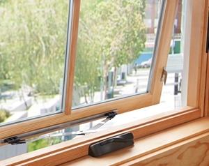 Fiberglass vs Wood Windows Quality Windows Inc Santa