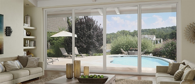 Introducing Advanced Security For Patio Doors Quality
