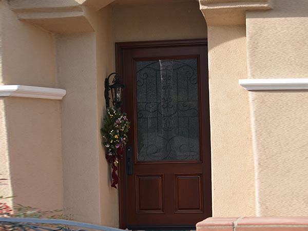 Photo Gallery Doors Quality Windows Inc Santa