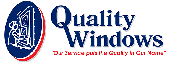 Quality Windows And Doors Offers Professional Installation, Glass Repairs, Doors  And More. We