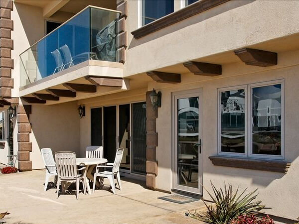 Moorpark CA Replacement Windows