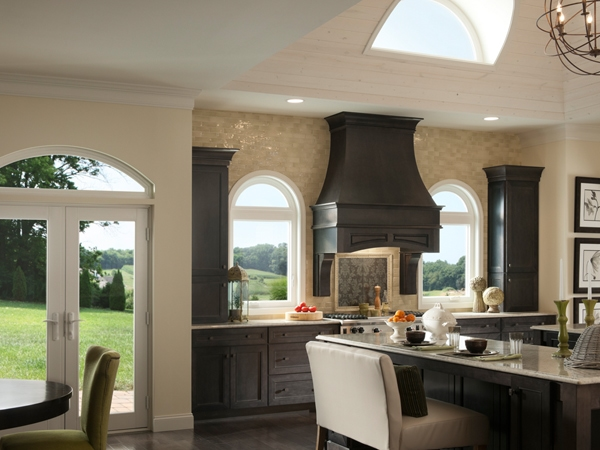 Milgard Tuscany 174 Series Doors Quality Windows Inc