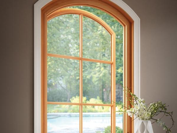 Fiberglass Versus Wood Entry Doors
